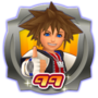 Level Counter Limit Sora Trophy HD1.png