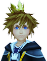 Sora's Crown (Gold).png