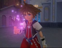 File:Sora with a card RECoM.PNG