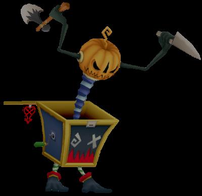 File:Toy Soldier FM Pumpkin Form.png