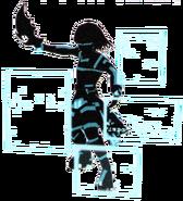 Bug-Riku