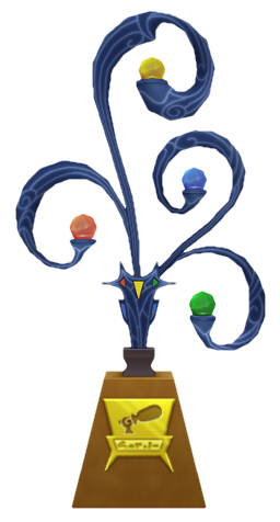 File:Struggle Trophy KHII.png