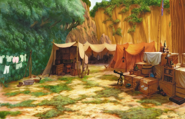 File:Deep Jungle- Camp (Art) KH.png