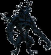 Darkside KH