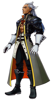 File:Ansem, Seeker of Darkness (Art) KH.png