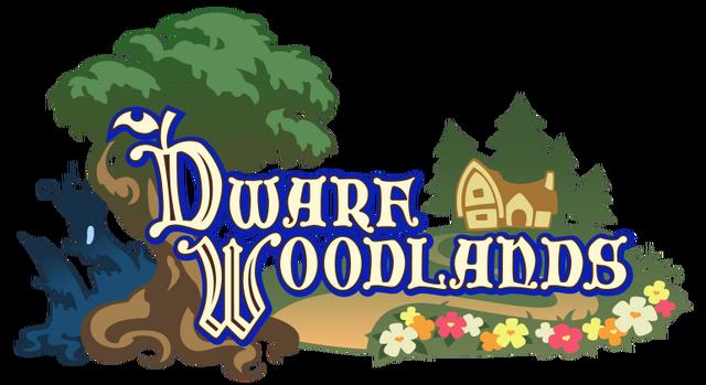 File:Dwarf Woodlands Logo KHBBS.png
