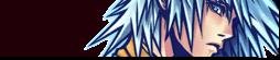 File:Riku Save Face.png