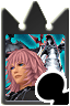 Marluxia (Third Form) (card).png