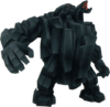 Rock Titan KH