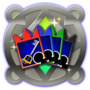 New Card Deck Creator Trophy HD1.png