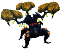 Mad Treant BBSFM.png
