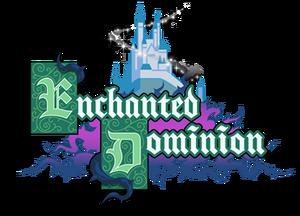 Enchanted Dominion Logo KHBBS.png