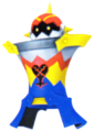 Armored Torso (Opposite) (FM).png