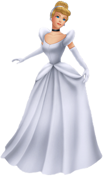 File:Cinderella- Ballgown KHBBS.png