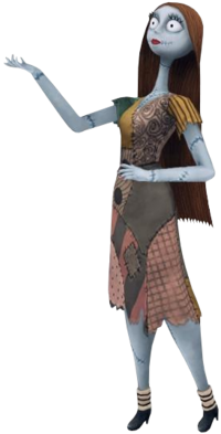 Sally KH.png