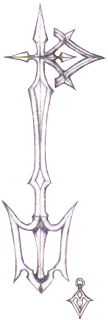 File:True Light's Flight- Concept (Art) KHD.png