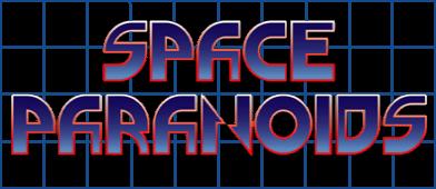 File:Space Paranoids Logo KHII.png