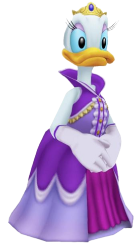 File:Daisy Duck KH.png
