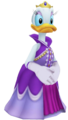 Daisy Duck KH.png