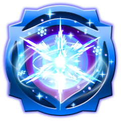 File:Ice Queen Trophy KHHDFCP.png
