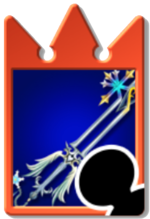 Oathkeeper (card).png