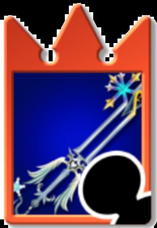 Bestand:Oathkeeper (card).png