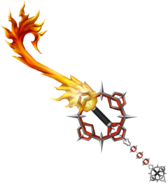 Lea's Keyblade KH3D.png