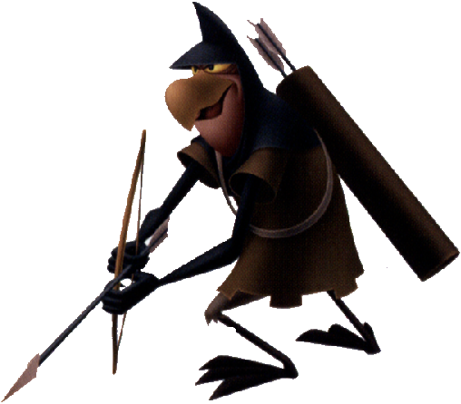 File:Maleficent's Goons- Bow KHBBS.png