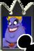 Ursula (card)