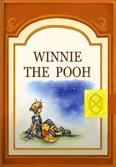 File:100 Acre Wood KHII 2.png