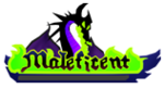 DL Maleficent