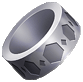 File:Engineer's Ring KHII.png