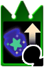 Archivo:Alchemic Waking (card).png