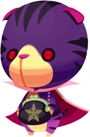 File:Chirithy (Nightmare) KHX.png