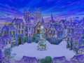 Daybreak Town (Christmas) KHX.png