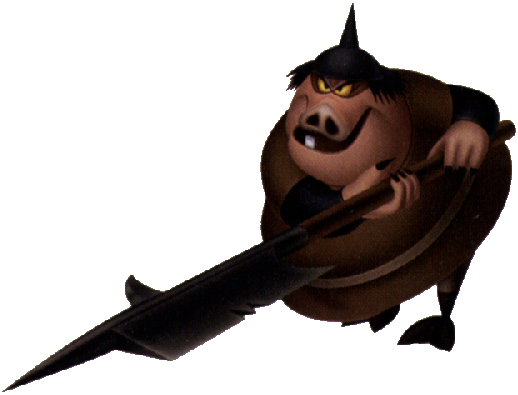 File:Maleficent's Goons- Spear KHBBS.png