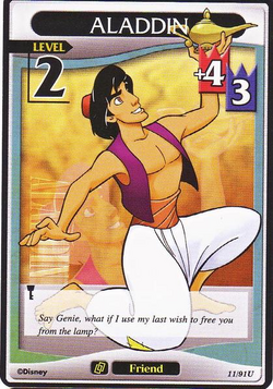 File:Aladdin BS-11.png