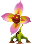 File:CreeperPlantFM.png