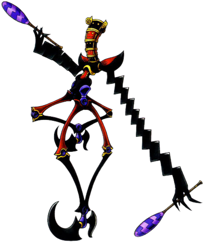 File:Trickmaster (Art) KH.png