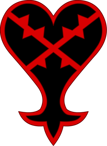 File:Heartless Emblem.png