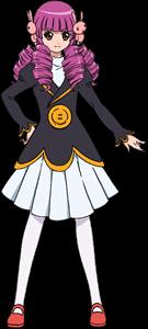 File:Binbou-gami ga!-fig character nadeshiko.png