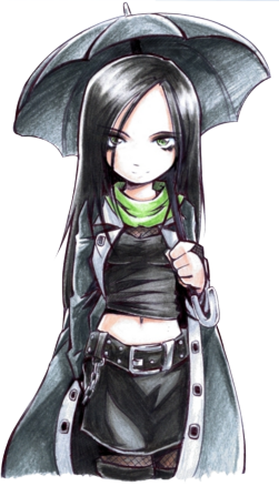 File:Anime Goth Girl.png