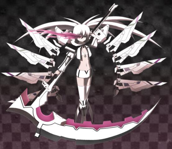 File:White☆Rock.Shooter.full.738910.jpg