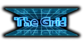 File:The Grid Logo KH3D.png