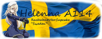 File:Helenna A114 sign2.png