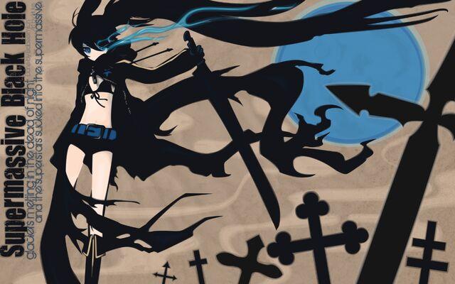 File:Konachan-com-52787-black rock shooter-vocaloid.jpg