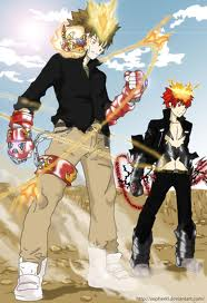 File:Enma and Eds 2.jpg