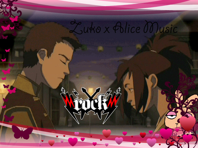File:Zuko x Alice Music.jpg