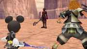 File:180px-Another Keyblade Wielder 01 KHBBS.png