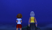 File:180px-Where the Heart Goes 06 KHBBS.png